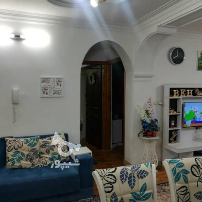 فروش آپارتمان طبقه اول  83 متر در لنگرود در گروه خرید و فروش املاک در گیلان در شیپور-عکس4
