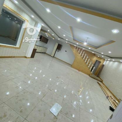 فروش ویلا 300 متر در نوشهر در گروه خرید و فروش املاک در مازندران در شیپور-عکس4