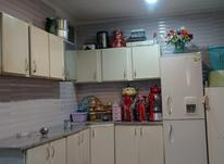 اجاره خانه 80 متر هم کف (نقلی) در شیپور-عکس کوچک