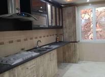 اجاره آپارتمان 130 متر در هروی در شیپور-عکس کوچک