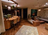 فروش آپارتمان 170 متر در اختیاریه در شیپور-عکس کوچک
