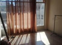 اجاره آپارتمان 110 متر در ستارخان در شیپور-عکس کوچک