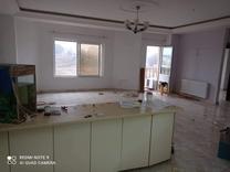 فروش آپارتمان 115 متر در نوشهر در شیپور