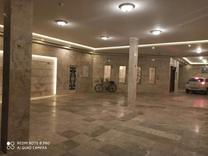 140متری سجادیه17 در شیپور