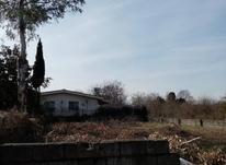 456 زمین شهرکی بافت غیربومی در ملکار در شیپور-عکس کوچک