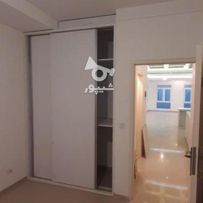 فروش آپارتمان 108 متر در مراغه.خلیل الله.کوی پردیس در گروه خرید و فروش املاک در آذربایجان شرقی در شیپور-عکس3