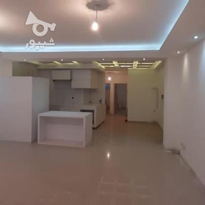 فروش آپارتمان 108 متر در مراغه.خلیل الله.کوی پردیس در گروه خرید و فروش املاک در آذربایجان شرقی در شیپور-عکس1