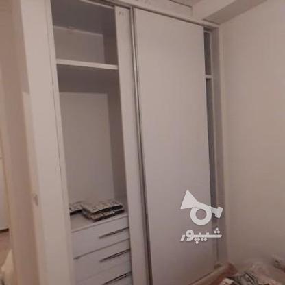 فروش آپارتمان 108 متر در مراغه.خلیل الله.کوی پردیس در گروه خرید و فروش املاک در آذربایجان شرقی در شیپور-عکس5