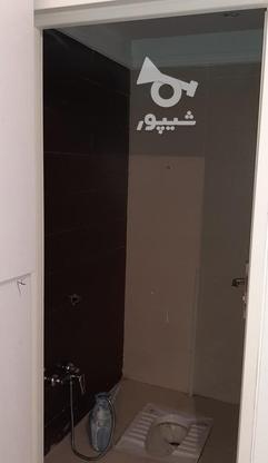 فروش آپارتمان 108 متر در مراغه.خلیل الله.کوی پردیس در گروه خرید و فروش املاک در آذربایجان شرقی در شیپور-عکس10