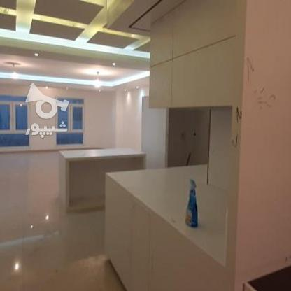 فروش آپارتمان 108 متر در مراغه.خلیل الله.کوی پردیس در گروه خرید و فروش املاک در آذربایجان شرقی در شیپور-عکس2