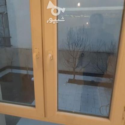 فروش آپارتمان 108 متر در مراغه.خلیل الله.کوی پردیس در گروه خرید و فروش املاک در آذربایجان شرقی در شیپور-عکس17