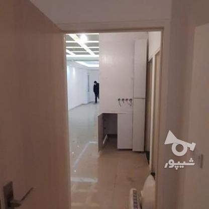 فروش آپارتمان 108 متر در مراغه.خلیل الله.کوی پردیس در گروه خرید و فروش املاک در آذربایجان شرقی در شیپور-عکس4