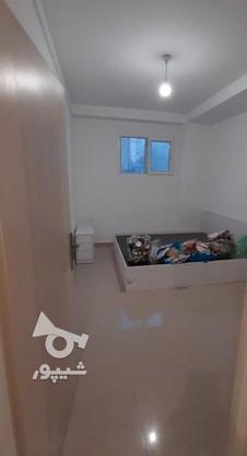 فروش آپارتمان 108 متر در مراغه.خلیل الله.کوی پردیس در گروه خرید و فروش املاک در آذربایجان شرقی در شیپور-عکس6