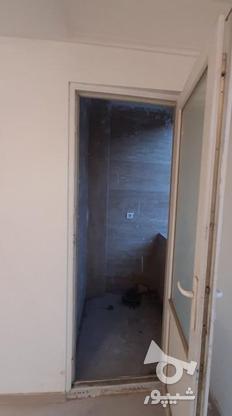 فروش آپارتمان 108 متر در مراغه.خلیل الله.کوی پردیس در گروه خرید و فروش املاک در آذربایجان شرقی در شیپور-عکس18