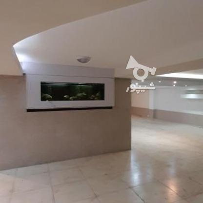 فروش آپارتمان 108 متر در مراغه.خلیل الله.کوی پردیس در گروه خرید و فروش املاک در آذربایجان شرقی در شیپور-عکس14