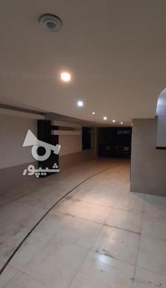 فروش آپارتمان 108 متر در مراغه.خلیل الله.کوی پردیس در گروه خرید و فروش املاک در آذربایجان شرقی در شیپور-عکس13