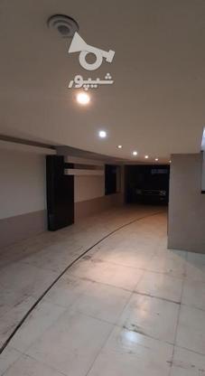 فروش آپارتمان 108 متر در مراغه.خلیل الله.کوی پردیس در گروه خرید و فروش املاک در آذربایجان شرقی در شیپور-عکس12