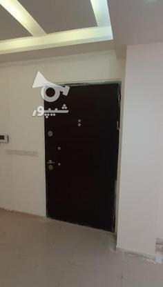 فروش آپارتمان 108 متر در مراغه.خلیل الله.کوی پردیس در گروه خرید و فروش املاک در آذربایجان شرقی در شیپور-عکس9