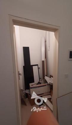فروش آپارتمان 108 متر در مراغه.خلیل الله.کوی پردیس در گروه خرید و فروش املاک در آذربایجان شرقی در شیپور-عکس8