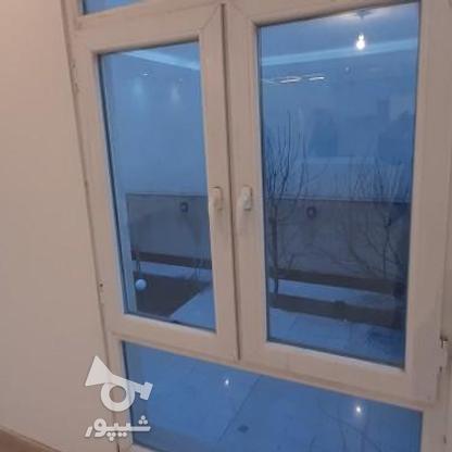 فروش آپارتمان 108 متر در مراغه.خلیل الله.کوی پردیس در گروه خرید و فروش املاک در آذربایجان شرقی در شیپور-عکس16