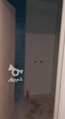 فروش آپارتمان 108 متر در مراغه.خلیل الله.کوی پردیس در گروه خرید و فروش املاک در آذربایجان شرقی در شیپور-عکس11