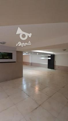 فروش آپارتمان 108 متر در مراغه.خلیل الله.کوی پردیس در گروه خرید و فروش املاک در آذربایجان شرقی در شیپور-عکس15