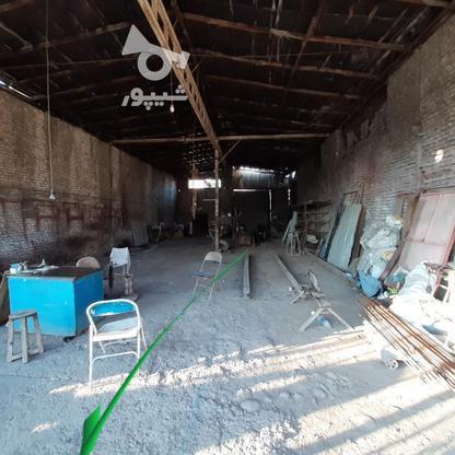 فروش ملک تجاری بر اتوبان 300 متر مربع  در گروه خرید و فروش املاک در مازندران در شیپور-عکس4
