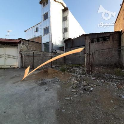 فروش ملک تجاری بر اتوبان 300 متر مربع  در گروه خرید و فروش املاک در مازندران در شیپور-عکس5