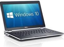 لپ تاپ DELL E6420 در شیپور-عکس کوچک