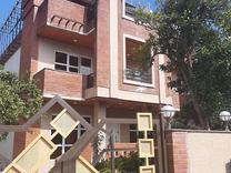 فروش ویلا 230 متر در منطقه جنگلی بهدشت در شیپور