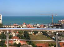 فروش پنت هاوس در بهترین برج لاکچری منطقه/ سرخرود در شیپور-عکس کوچک