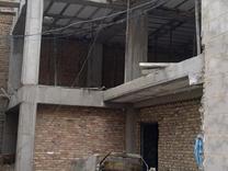 پیش فروش اپارتمان 110متری در میدان مقداد در شیپور