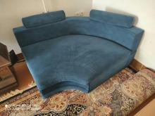 مبل شوی در منزل  در شیپور