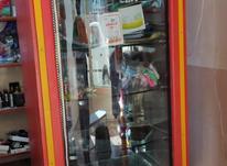 یخچال مغازه در شیپور-عکس کوچک