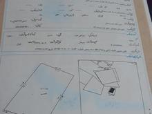 575 متر مربع واقع در یوسف آباد نودژ  در شیپور