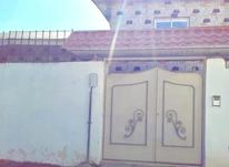 فروش خانه و کلنگی 140 متر در آمل در شیپور-عکس کوچک